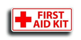First_Aid_Kit_White_Sticker_480x480